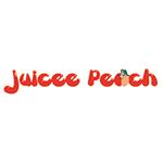 Juicee Peach Black Friday