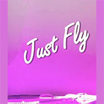 Just Fly Polewear Black Friday