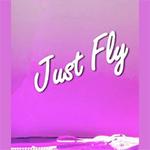 Just Fly Polewear Black Friday
