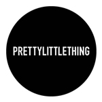 Pretty Little Thing Black Friday
