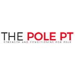 The Pole PT Black Friday