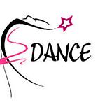 Z Dance Sportswear
